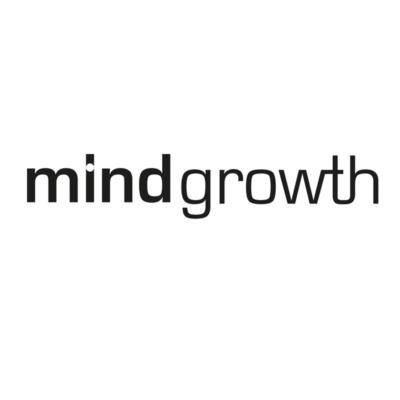 mindgrowth