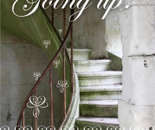 sophia_staircase_VI_643x1130
