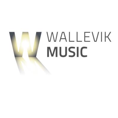 wallevik