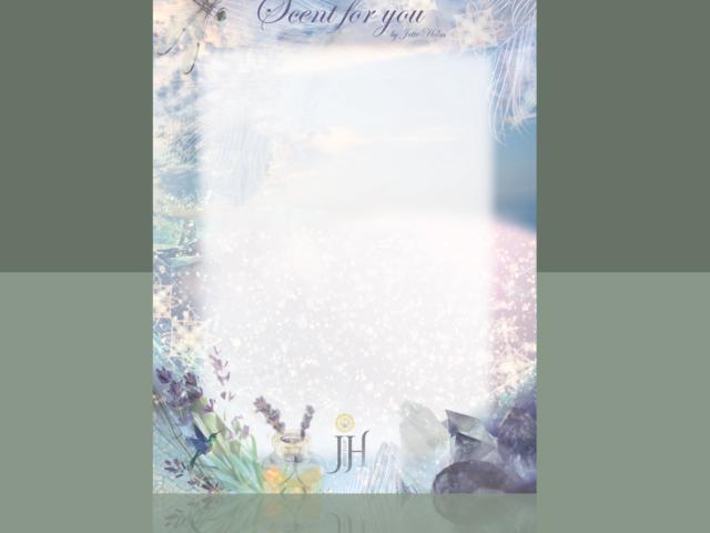 jetteH_scent4U_A4template