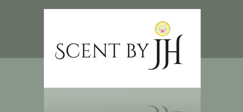 jette_logo