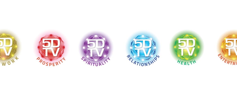 5DTV_sisterlogos