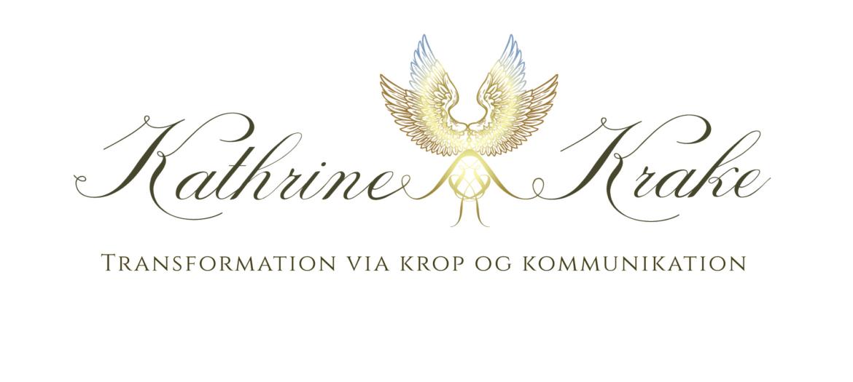 KathrineKrake_2000x2000