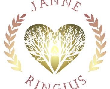 Jringius_2000x2000